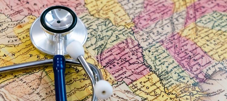 3 vital health checks (2)