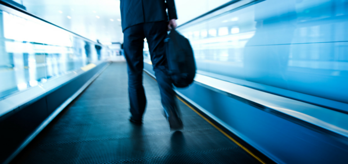 business travel trends 2016