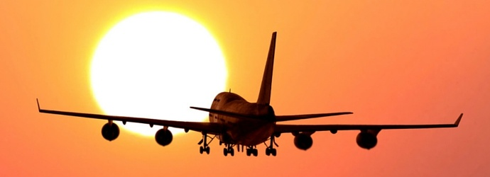 Lufthansa GDS business travel trend