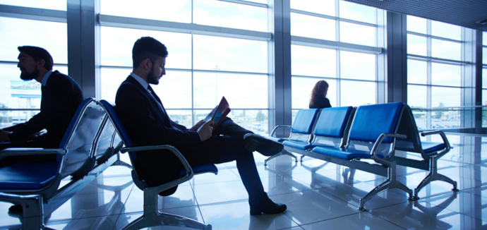managing business travel risk in 2016