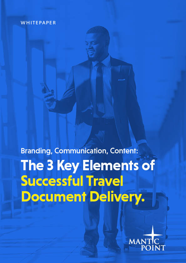 travel-document-delivery-resource-listing-mantic-point