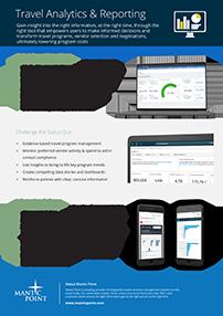MTP_Analytics_ProductSheet_thub