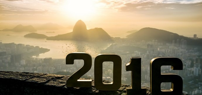 MTP_Minimise_Manage_Risk_Brazil_Olympic_Games_2016.jpg
