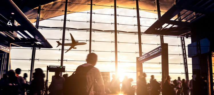 What Challenges do TMCs Face in Travel-Risk Management?