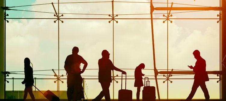 bleisure-corporate-travel-mantic-point-01
