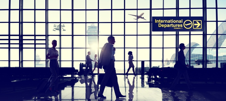 The Future of Business Travel – Insight from Industry Experts.jpeg