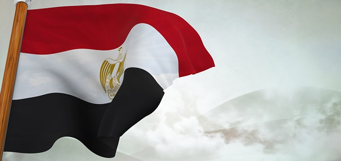 Travel Industry Implications of the Egypt Plane Crash