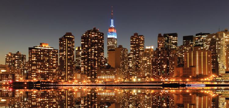 blog-post-image-newyork