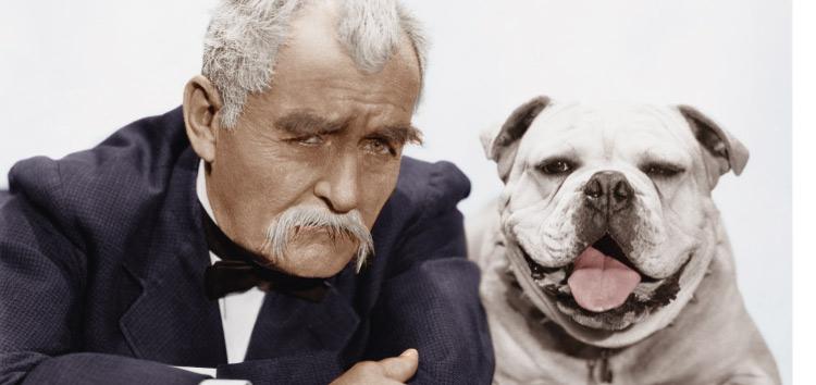 blog-post-image-template-man-dog