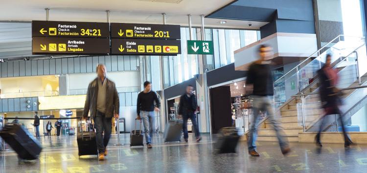 blog-post-image-travel-risk-management