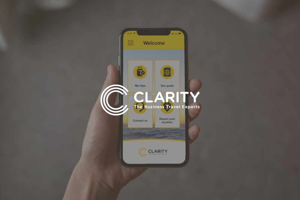Clarity-SSlisting