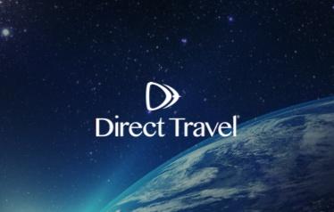 direct-travel.jpg