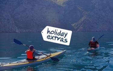 holiday-extras.jpg
