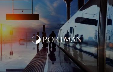 portman-risk-management.jpg