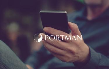 portman-supplier-management.jpg