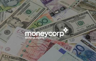 ttt-moneycorp.jpg