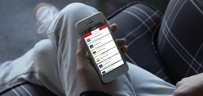 Αποτέλεσμα εικόνας για Business travellers expect to manage travel on all devices